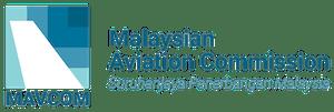 MAVCOM-logo-web